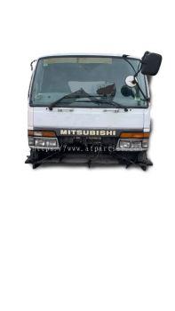Mitsubishi  - FK617