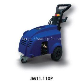 JM11.110P HIGH PRESSURE CLEANER