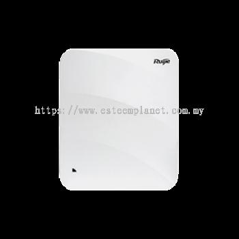 RG-AP840-I Wireless Access Point
