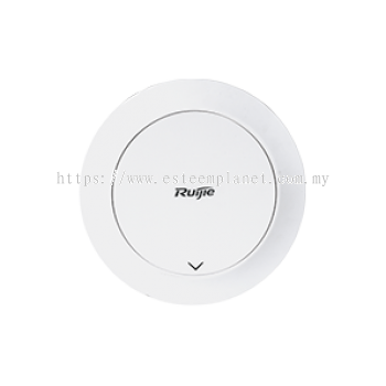 RG-AP880-I Wi-Fi 6 Indoor Access Point