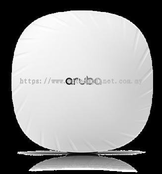 Aruba 550 Series Indoor Access Points