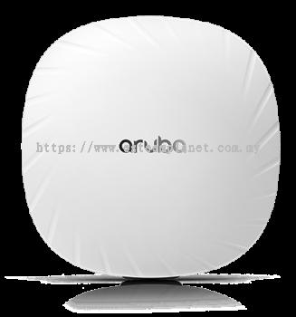Aruba 530 Series Wi-Fi 6 Campus APs