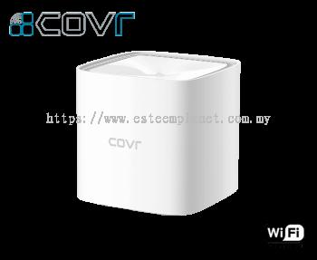 COVR AC1200 Dual-Band Mesh Wi-Fi Router COVR-1100