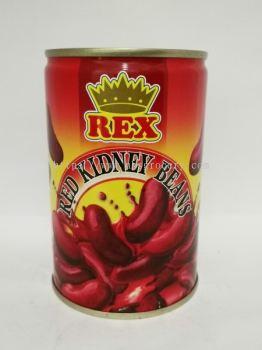 REX Red Kidney Bean 425g