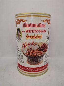 Thai Chilli In Oil 900g ̩ʽ������
