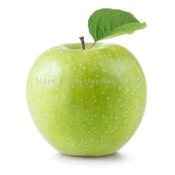 Green Apple ��small�� ��ƻ�� (С�� Pcs
