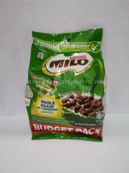 Nestle Milo Cereal 80g