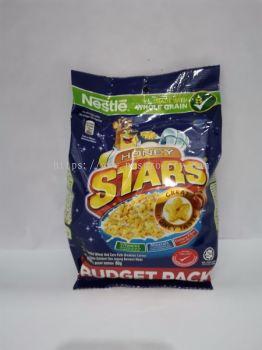 Nestle Honey Stars 80g