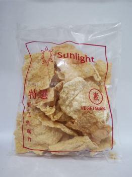 Sunlight Fried Fuzhu 200g �ֹ�ը����