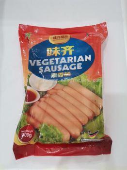 Vegetarian Sausage 900g