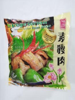 TaoYuan Vegetarian Lean Meat 500g+-