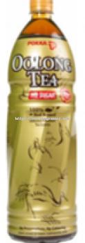 POKKA OOLONG TEA 1.5L