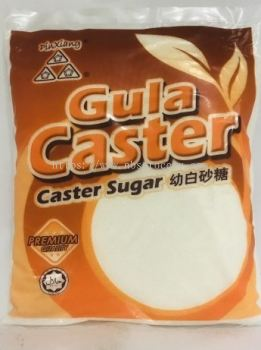 PX GULA CASTER 400G ����