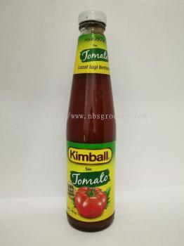 KIMBALL SOS TOMATO 485G ���ѽ�