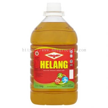 RED EAGLE COOKING OIL 5K ��ӥ��