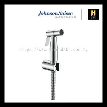 Johnson Suisse Hand Spray Bidet (WBFA300943CP)