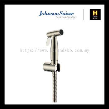 Johnson Suisse Hand Spray Bidet (WBFA300944SA)