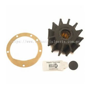 Jabsco Impeller Kit 17935-0001-P