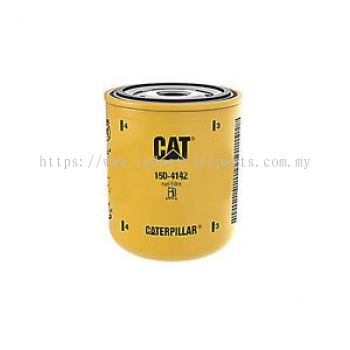 Caterpillar Fuel Filter 150-4142