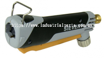 Sievert Promatic Blow Torch Handle 3366