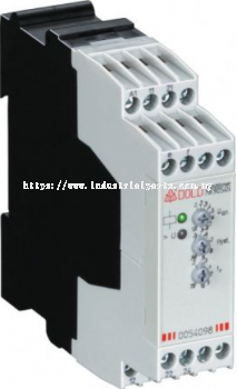 DOLD Current Monitoring Relay MK9054N