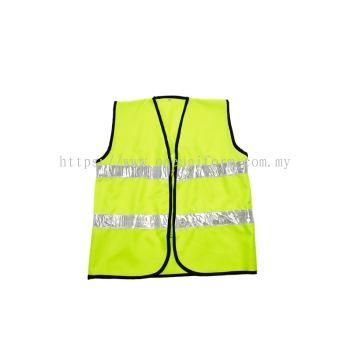 131 Safety Vest (Size L-XL)