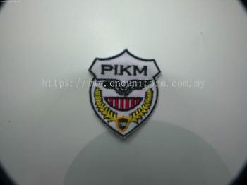 SC06 Logo PIKM Small