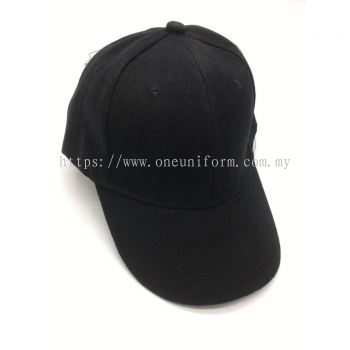 ACSC07 Security Cap