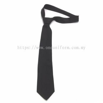 AC-STH-02 Tie Hitam