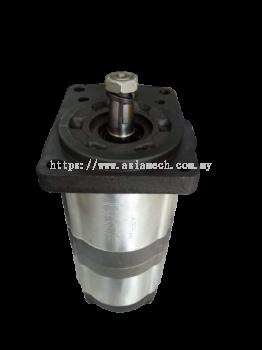 ASR Hydraulic Pump 0510-565-325