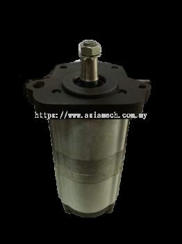ASR Hydraulic pump 0510-365-315