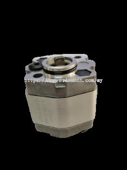 ASR Hydraulic Pump 0.5PF1.1DL01B02R