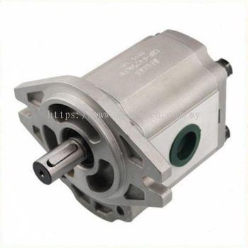 HGP Hydraulic Pump