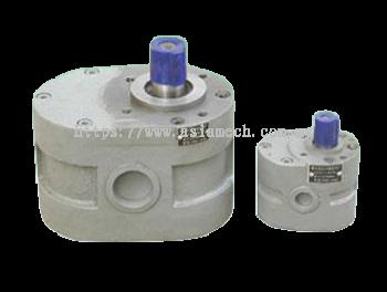 Hydraulic Pump HY01-3X5