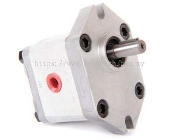 HGP-05A-F03R Hydraulic Pump