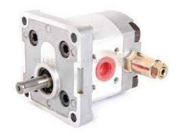PR2-030 Hydraulic Pump