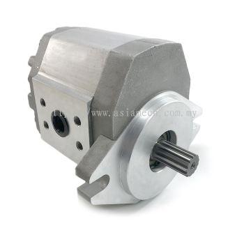 CBQ-F520 Hydraulic Pump