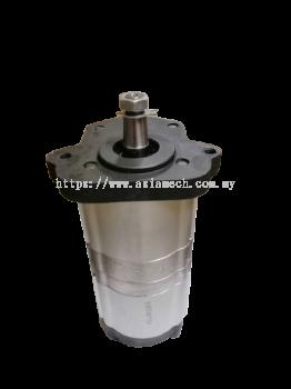 F000-510-502 ASR Hydraulic Pump