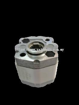 0.5VP1.6DL46B02RSS ASR Hydraulic Pump