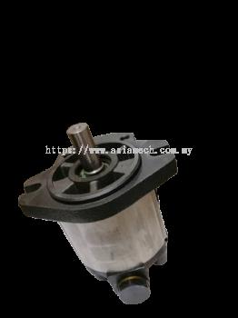 2VNCB-F2514HL14L ASR Hydraulic Pump