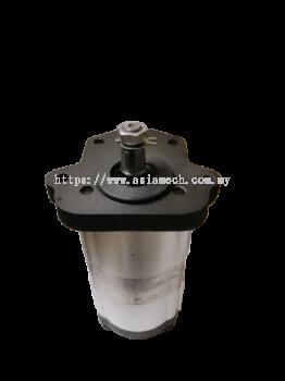 A10 3/8 3L33575 ASR Hydraulic Pump