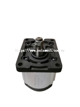 0510-525-344-6 ASR Hydraulic Pump
