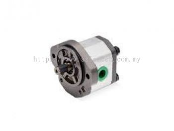 1L05DH09S Roquet Hydraulic Pump
