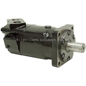 Hydraulic Gerotor Motor