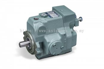 A16-FR01H-K-32 Yuken Piston Pump