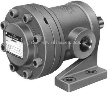 50T,150T,250F Fixed Displacement Vane Pump