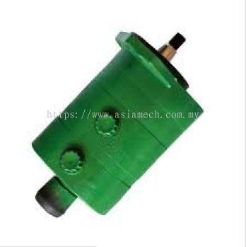 RE241577 John Deere Hydraulic Pump for 6403 904 Tractor