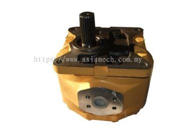 07436-72202 Komatsu Hydraulic pump D355 D135A-1 D135A-2 D80A-18 D80E-18