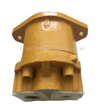 705-21-32051 Komatsu D85-21 Transmission Pump