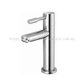 SAVONA basin tap CM-3266-1